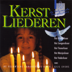 Kerst Liederen